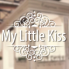 My Little Kiss (15)